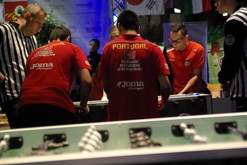 WorldCup2013_Men_O.Gerber_0065