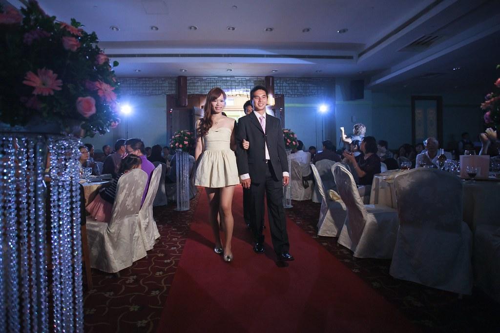 1011111婚禮紀錄FD