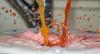 Splash!!! (ssgmacdawg12345) Tags: shane garlock nikon d3100 artlegacy