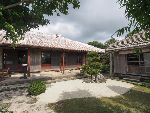 2013沖縄