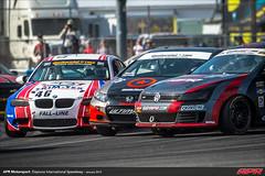 DIS-CTSCC-Race-2013117