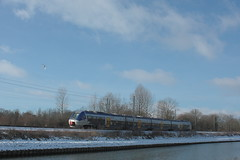 B 82500 / Coulogne