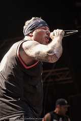 """Persistence Tour 2013 • <a style=""""font-size:0.8em;"""" href=""""http://www.flickr.com/photos/62101939@N08/8420192131/"""" target=""""_blank"""">View on Flickr</a>"""