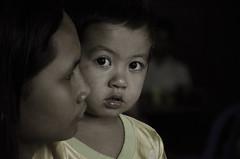 Serious (ethan.crowley) Tags: boy cute children asian kid asia cambodge cambodia khmer child little south son east phnompenh phnom penh indochina kamboja kampuchea camboja indochinese nom ratanakiri pehn khmai campuchea pnhom campochea
