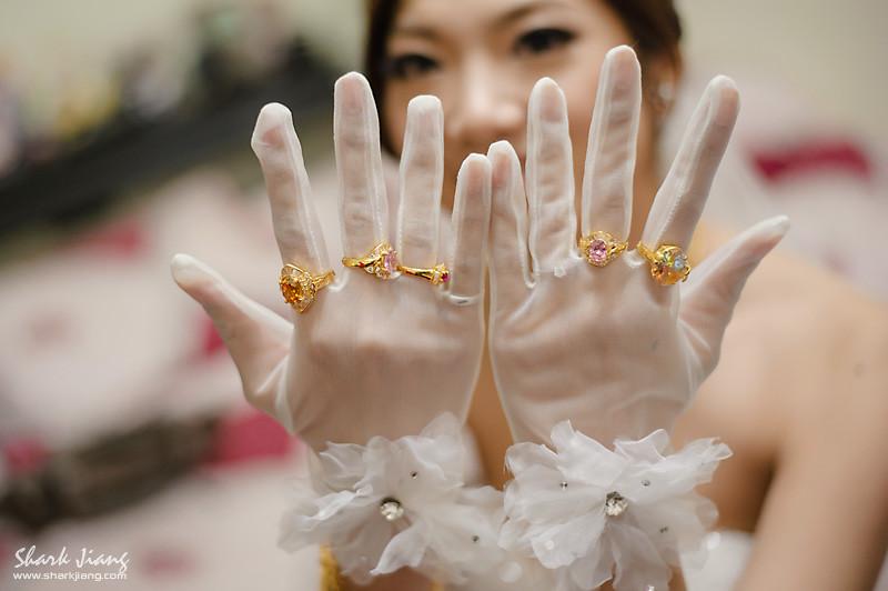 婚攝,流水席,婚攝鯊魚,婚禮紀錄,婚禮攝影2012.12.25.blog-0021