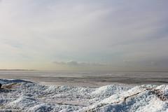 IMG_0709 (tinehendriks) Tags: friesland hindeloopen 2012 kruiendijs