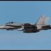 CF-188A Hornet - 188742 / 742 - Royal Canadian Air Force