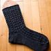 Real Ale Socks