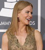 55th Annual GRAMMY Awards - Arrivals held at Staples Center Featuring: Nicole Kidman