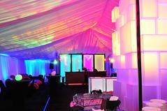 Tent Lighting - Glow Accessories