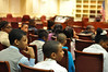 "Northeast Middle School Students Visit Maryland General Assembly • <a style=""font-size:0.8em;"" href=""http://www.flickr.com/photos/79615853@N08/8473440555/"" target=""_blank"">View on Flickr</a>"