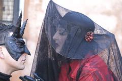 _APZ2984 (CapZicco Thanks for over 2 Million Views!) Tags: venice italy italia mask carnevale maschere carniival 40d cxanon 1dmkiii capzicco 5dmkii cuocografo ef35350 ef815