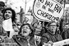 16F Stop Desahucios IV (Christyan Martos) Tags: barcelona s manifestacion stopdesahucios rememberthatmomentlevel1