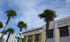 130102 Finally in the Art Deco Capital (DjJoha) Tags: newzealand nz northisland artdeco napier