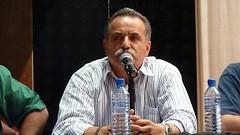 20130219 Acto Político de los Sindicatos de la Alianza Trinacional_029 (sme1914) Tags: de la los acto sindicatos alianza político trinacional 20130219