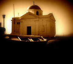 abbandonato (sabrina di vaio) Tags: greece bestcapturesaoi