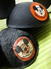 Old and New [52/365] (disnemma) Tags: hat ears disney waltdisneyworld day52 mouseears mickeymouseclub mouseketeer day52365 3652013 365the2013edition 21feb13