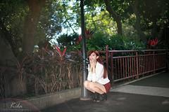 signed.nEO_IMG_IMG_3288 (Timer_Ho) Tags: portrait cute girl beauty canon pretty sweet kila  bps  eos5dmarkii jessica