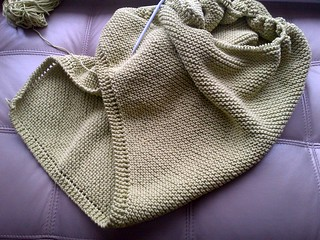 Ravelry Diagonal Comfort Blanket Pattern By Lion Brand Yarn