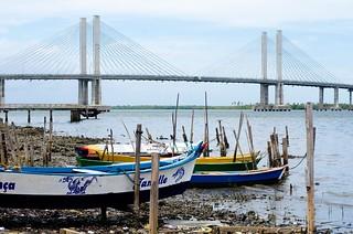 Sergipe - Brasil