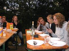 D2 en MA1 naar Texel sept.2007 012
