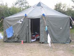 D2 en MA1 naar Texel sept.2007 008