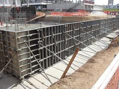 SANENCO, Ampliação do sistema de abastecimento de Macapá