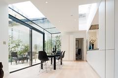 Lexham Gardens (GranitArchitects) Tags: modernarchitecture residentialarchitecture londonarchitecture