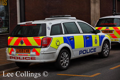 British Transport Police Vauxhall Astra Estate (Lee Collings Photography) Tags: city estate yorkshire transport police transportation policecar emergency astra vauxhall 999 btp policecars emergencyvehicles emergencyservices emergencyservice britishtransportpolice policevehicles westyorkshirepolice policetransport stationwest policevauxhallastra vauxhallastrapolicecar emergencyservicesvehicles emergencyservicevehicles vauxhallpolicecar 999vehicles carvauxhall westyorkshireemergencyservices westyorkshirepoliceforce vauxhallpolicevehicles 999transport vauxhallastrapolicevehicles vauxhallastrapolicetransport estatevauxhall vehiclesleedsleeds centreleeds