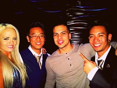 Christy Chilton (christychilton) Tags: christy success leadership acn rvp chilton karlsmith christychilton janelpresant danvolonino eugkim joelfrager georgezalucki jillviernes patrickmaser acnibo