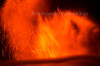 Restless spewing heart - Etna (ciccioetneo) Tags: italy night sicily etna notte mtetna mountetna paroxysm zafferanaetnea schienadellasino parossismo lavafountain volcanoetna mtetnaeruption newsoutheastcrater volcanoetnaeruption lavafountaining nsecone newsoutheastcone 7thetnasnewsoutheastcraterparoxysmof2013 7thetnasnewsoutheastcraterlavafountainof2013 etnasnewsoutheastcraterparoxysm etnasnsec 7°parossismodelcrateredisudestdelletna 7°parossismodelcrateredisudestdelletnadel2013 march6th2013 6marzo2013 volcanoetnaparoxysm mtetnaparoxysm