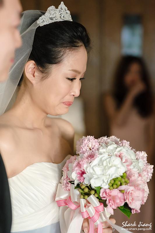 婚攝,台北君品酒店,婚攝鯊魚,婚禮紀錄,婚禮攝影,2013.01.19.blog-0056
