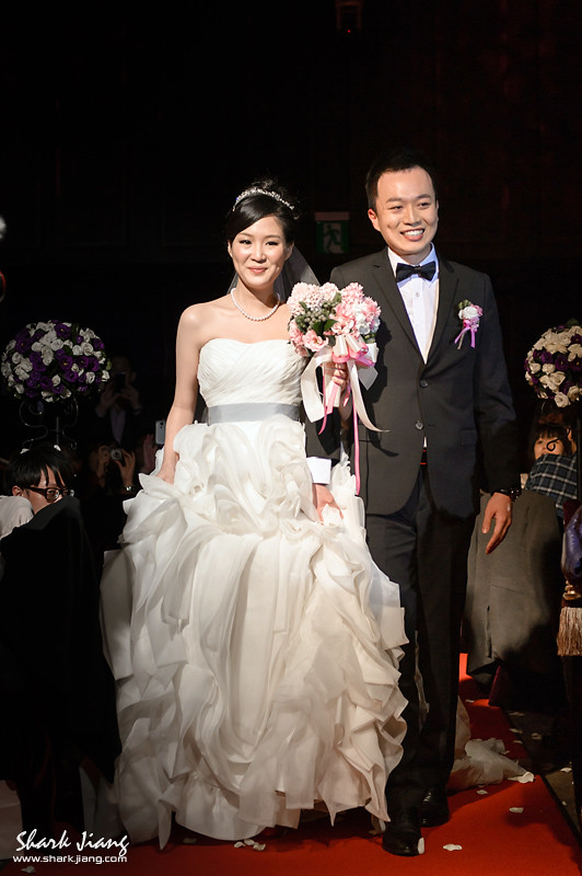婚攝,台北君品酒店,婚攝鯊魚,婚禮紀錄,婚禮攝影,2013.01.19.blog-0098