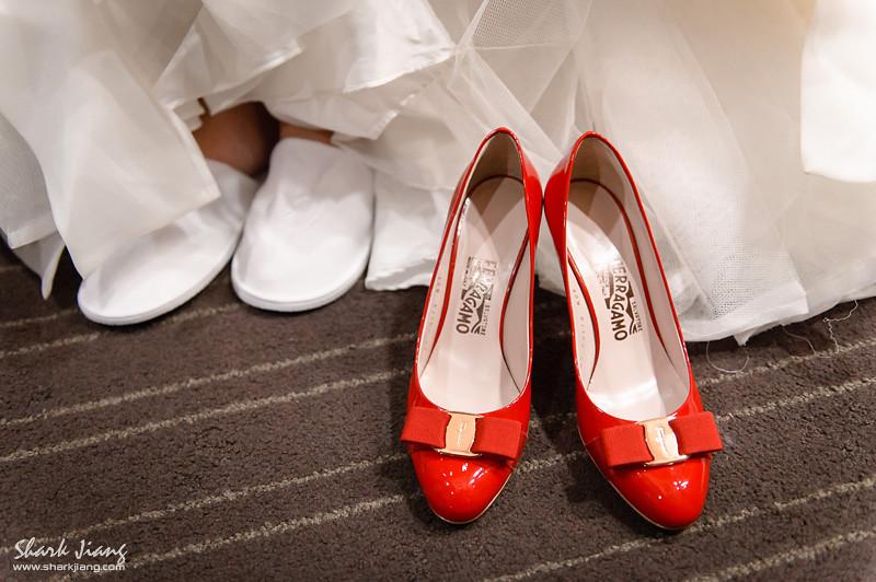 婚攝,台北君品酒店,婚攝鯊魚,婚禮紀錄,婚禮攝影,2013.01.19.blog-0086