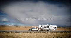 RV_122712_LR-21.jpg (365Trucking) Tags: camping newmexico unitedstates bluewater caravan rv puma camper motorhome traveltrailer recreationalvehicle