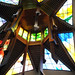 Sheffield Cathedral_4