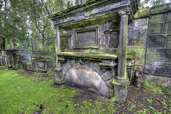 "Tomb • <a style=""font-size:0.8em;"" href=""http://www.flickr.com/photos/45090765@N05/8566212490/"" target=""_blank"">View on Flickr</a>"