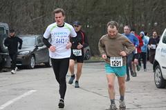 IMG_0349 (Patrick Williot) Tags: yards waterloo jogging challenge brabant wallon 13000 2013 sporidarite