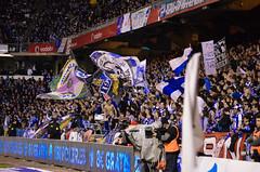 Deportivo_Celta_ NandoMartinez_Vavel (95 de 131) (VAVEL España (www.vavel.com)) Tags: sports sport spain soccer galicia fútbol celta deportivo depor liga afición derbi galician vavel spanishleague spanishfootball ligaespañola celtadevigo riazorblues ligabbva realclubcelta rcdeportivo fútbolespañol spanishsoccer onosoderbi derbigallego nandomartínez vavelcom derbigalego realclubdeportivo