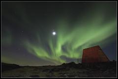 straumur_7_s (thorvas72) Tags: iceland sland auroraborealis straumur canon1740 norurljs hafnafjrur canon50d