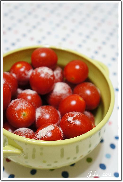 早餐與水果~ (5)