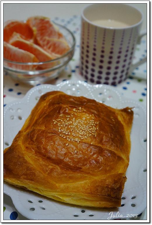 早餐與水果~ (16)
