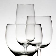 Highkey (Tosca Kremers) Tags: school white glass amsterdam studio photography photo foto fotografie wine kunst highkey minor product wit glas wijn saxion techniek fotovakschool