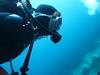 Aquanature sortie technique N2-N3 le Petit Mejean_12