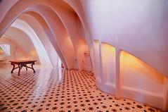 Living Room (Superpepelu) Tags: barcelona casabatlló mygearandme blinkagain rememberthatmomentlevel1 vigilantphotographersunite vpu2 vpu3 vpu4 vpu5 vpu6 vpu7 vpu8 vpu9 vpu10
