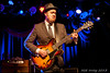 "Erik Krasno- Soulive • <a style=""font-size:0.8em;"" href=""http://www.flickr.com/photos/54180381@N02/8599671906/"" target=""_blank"">View on Flickr</a>"