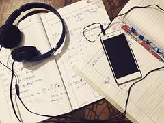Lady Gaga  Organic Chemistry And I - Download Free MP3 (Mayank Austen Soofi) Tags: delhi walla phone ear lady gaga  organic chemistry and i download free mp3 exam