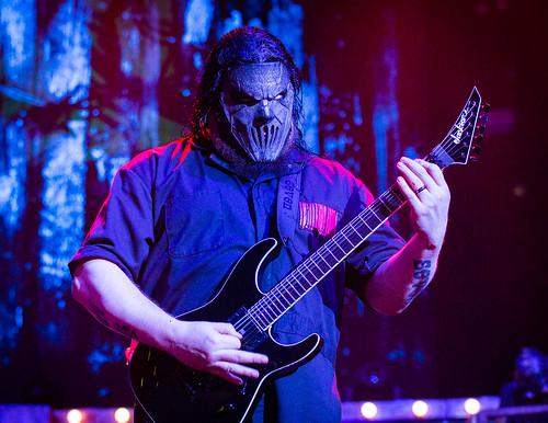 Slipknot_Manson-24