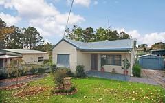 19 Guam Street, Shortland NSW