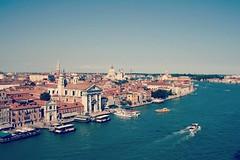 #venezia #venice #veniceitaly #italy #canaledellagiudecca #holiday #msc #mscmagnifica #cruise #seightseeing #view #blue #lagune #sky #boat #trip #journey #santamariadellasalute #canon #canon400d #canonrebelxti (skaroly77) Tags: instagramapp square squareformat iphoneography uploaded:by=instagram nashville venezia venice veniceitaly italy canaledellagiudecca holiday msc mscmagnifica cruise seightseeing view blue lagune sky boat trip journey santamariadellasalute canon canon400d canonrebelxti